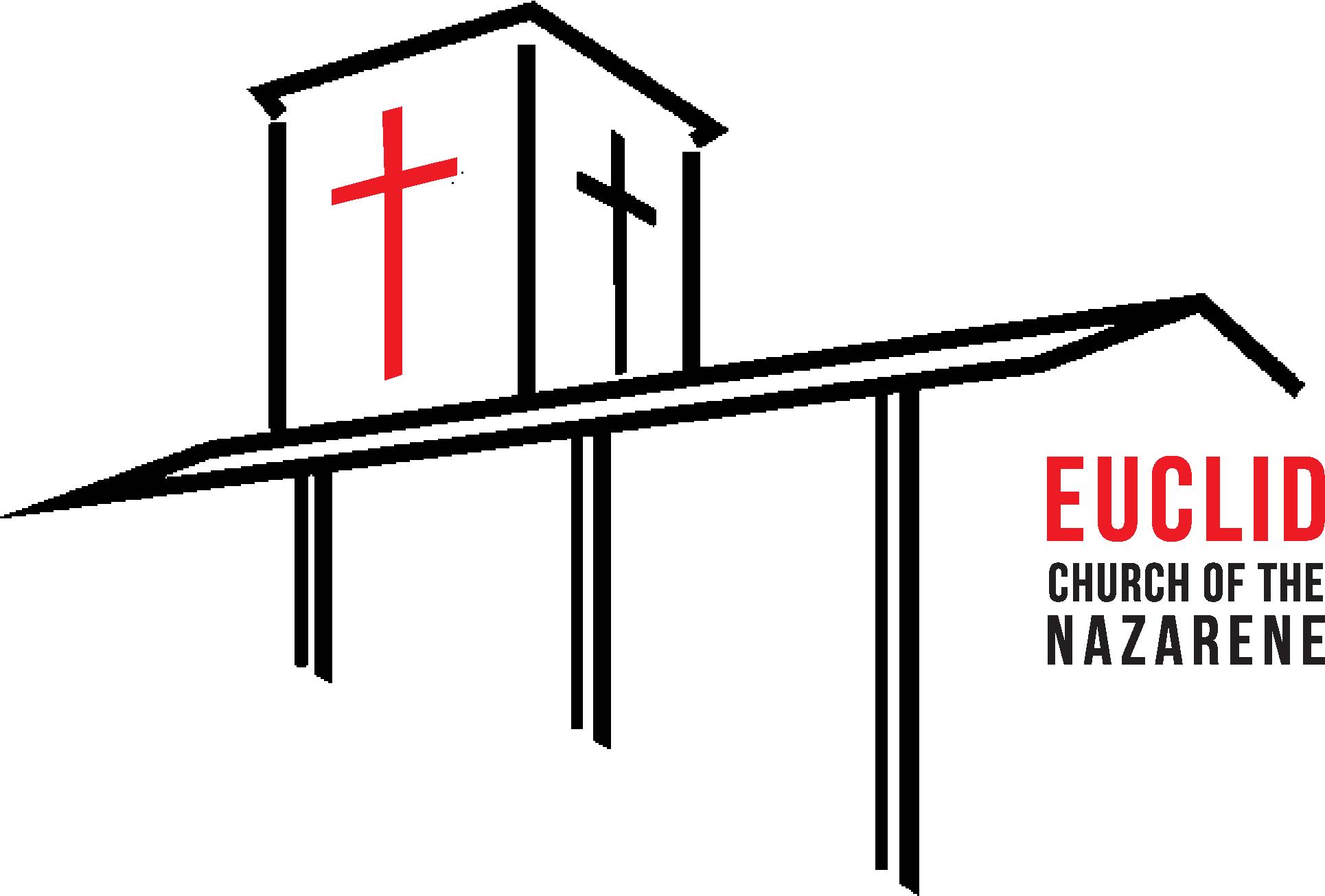 Euclid Avenue Church of the Nazarene | - Church in Boise, ID